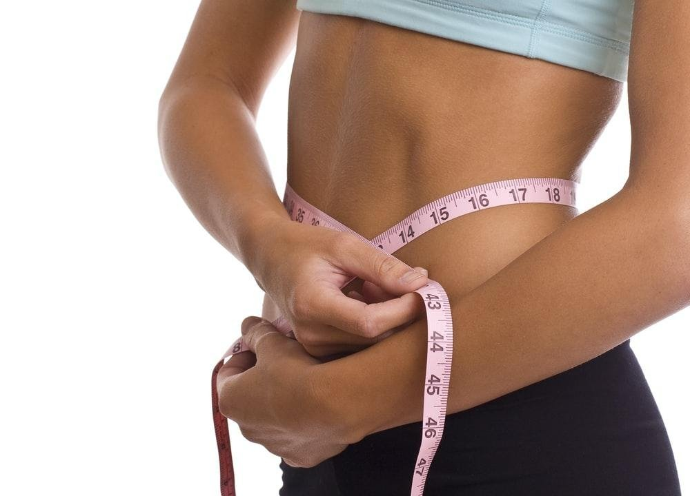 Carnitine Supplements Lose Weight - Fast&UP