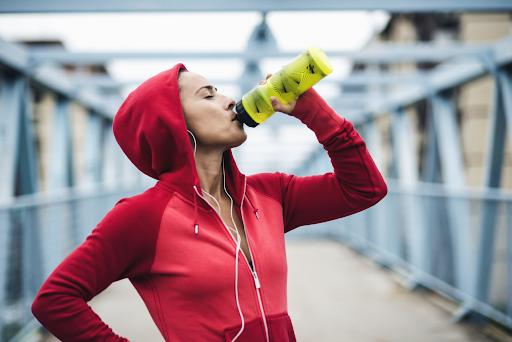 L-Arginine Supplements  for Health - Fast&Up