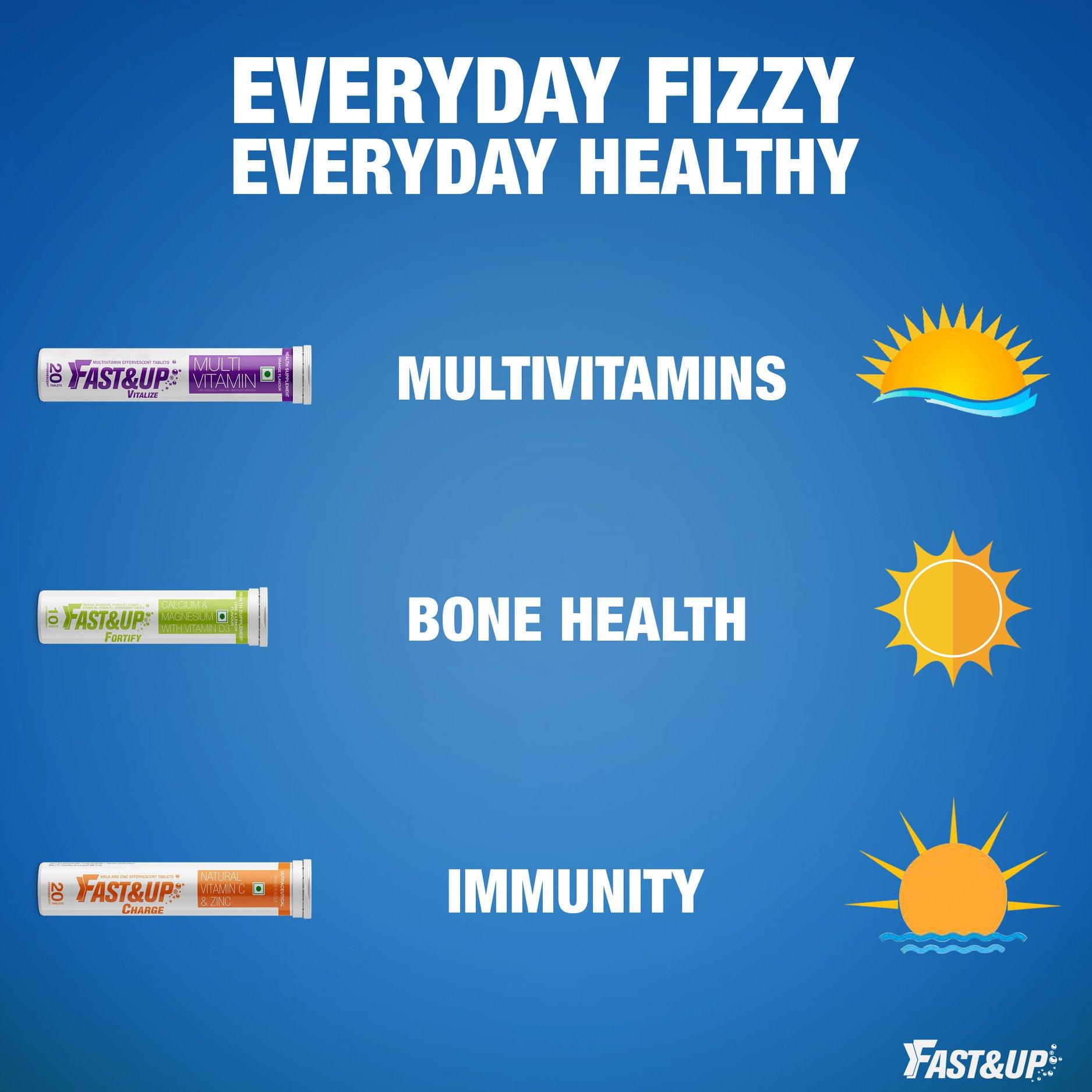 Ways to improve immunity during monsoons