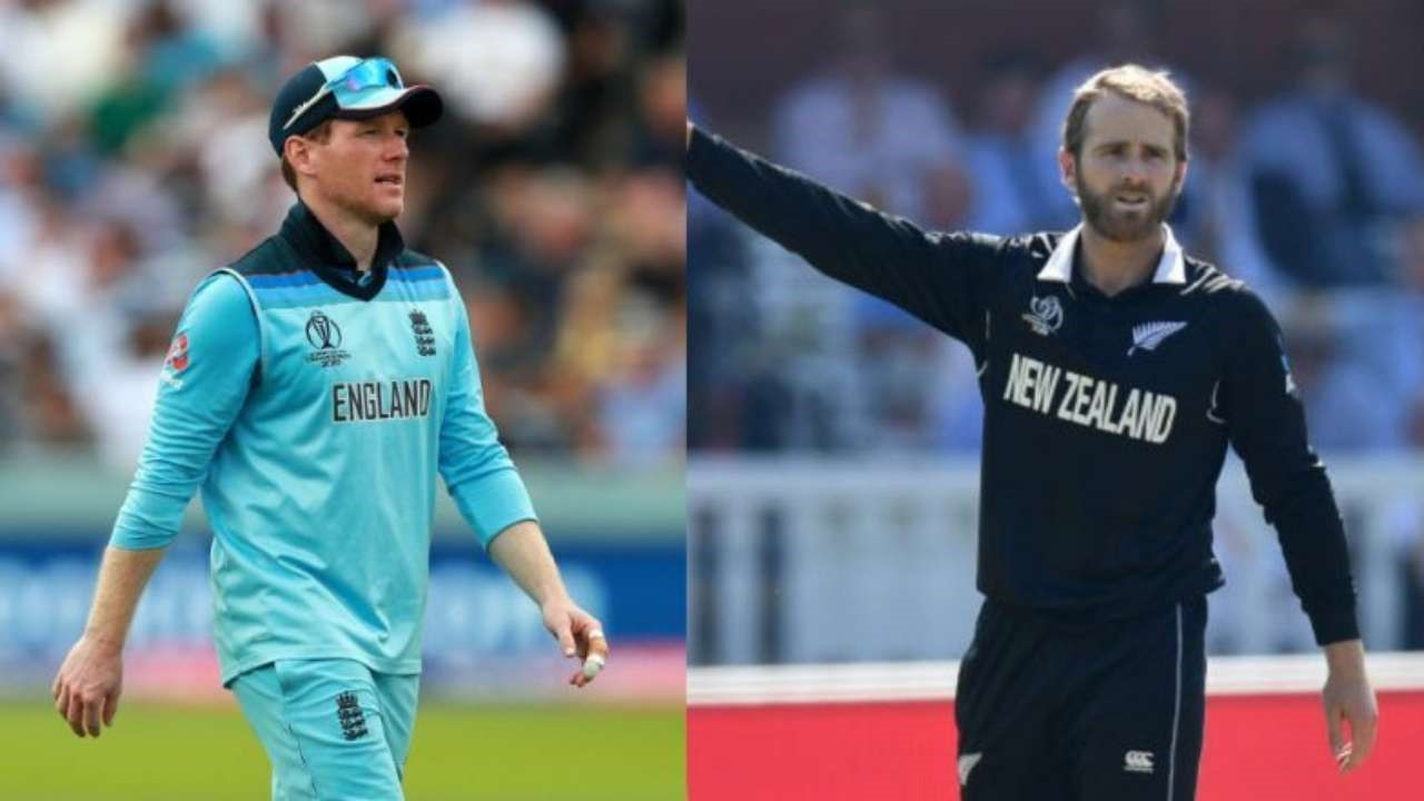 5 Reasons why every Indian should watch ICC World Cup 2019 Finals, England v/s New Zealand