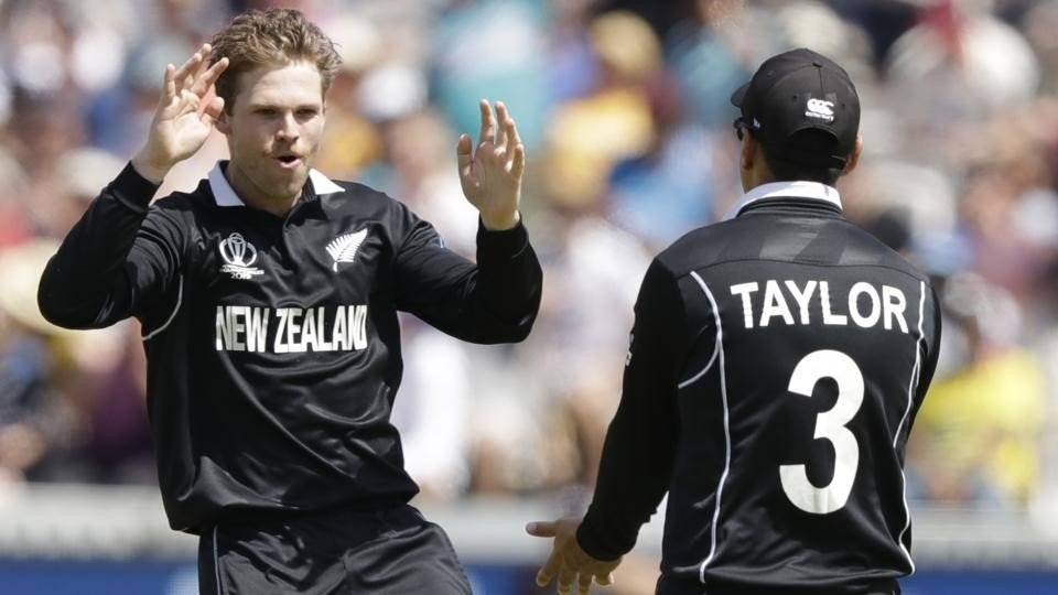 MEngland v/s New Zealand Finals, ICC World Cup 2019: All You Need to Know
