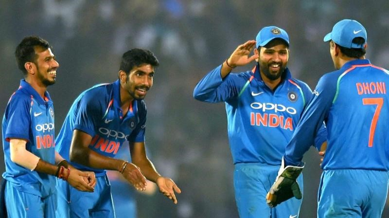 5 Key Battles of India v/s England match in ICC World Cup 2019