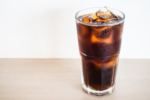 4 Best and 4 Worst Drinks to Keep You Hydrated