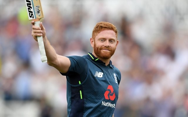 7 Key Openers to watch out for in ICC World Cup 2019