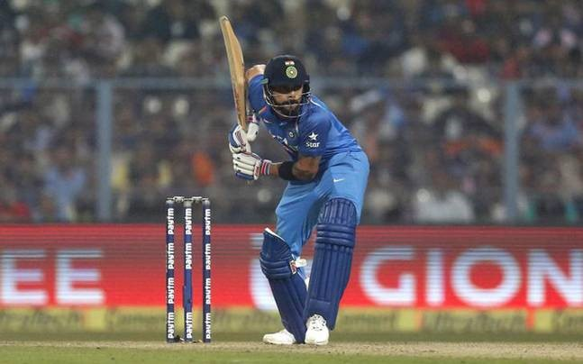 6 Batsman to watch out for in ICC World Cup 2019