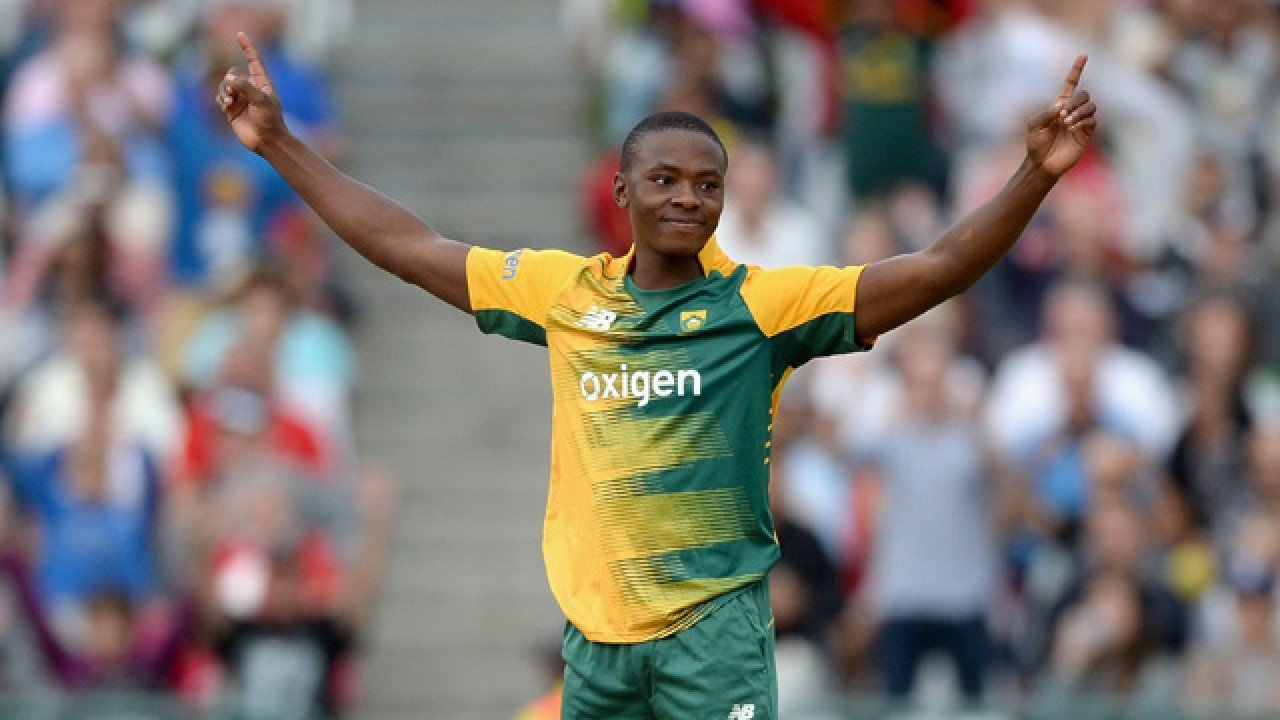 5 Key Fast Bowlers to watch out for in ICC World Cup 2019