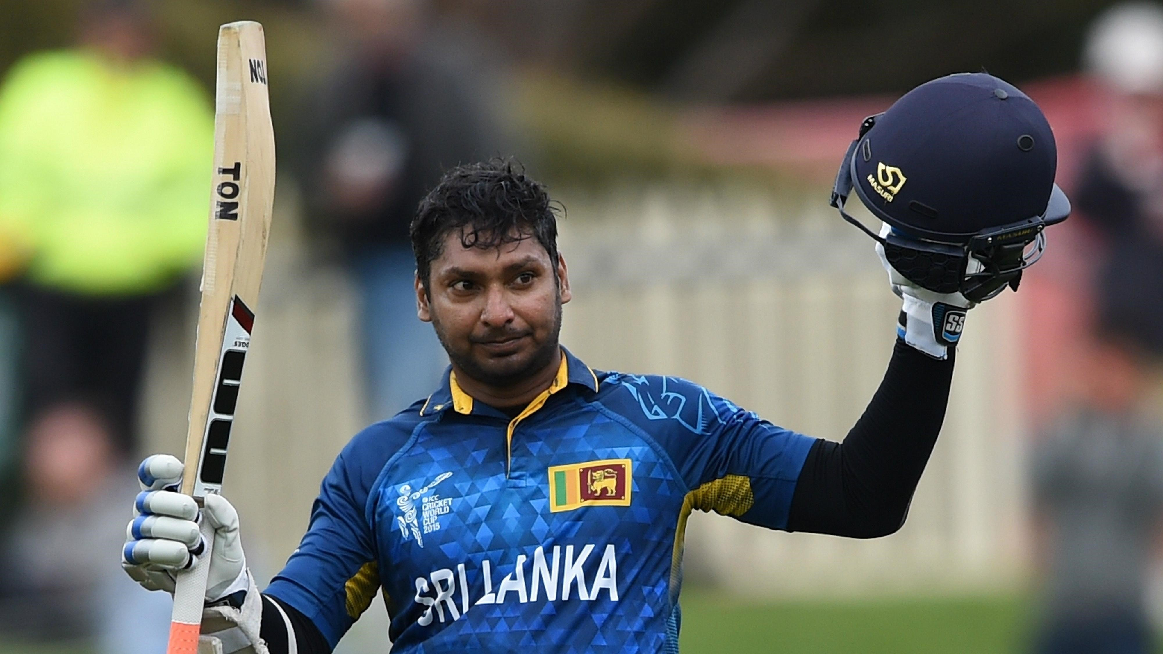 5 Players who will be Missed at ICC World Cup 2019