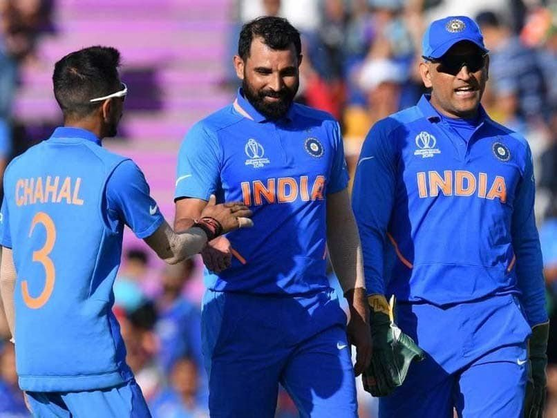 4Key Battles of India v/s Sri Lanka match in ICC World Cup 2019
